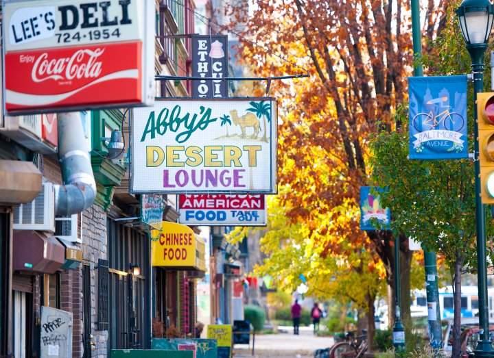 Homes-For-Sale-In-Cedar-Park-Philadelphia-024252