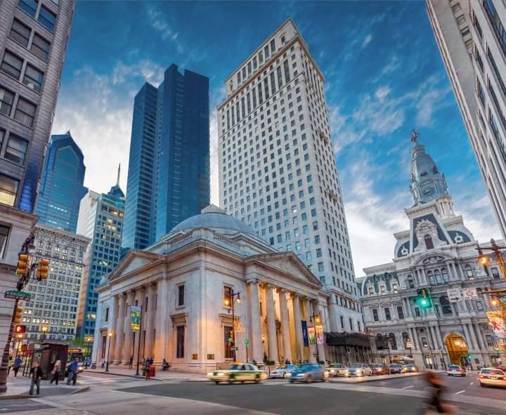 center city real estate center city homes for sale