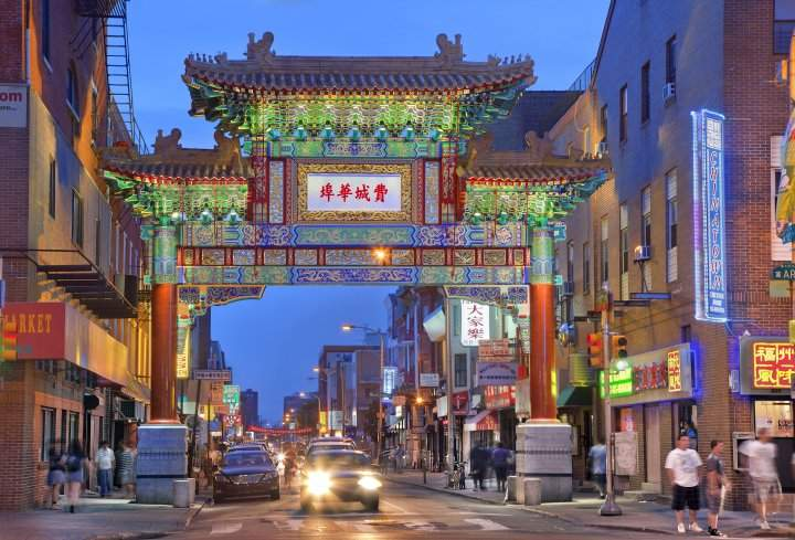 Chinatown-010844