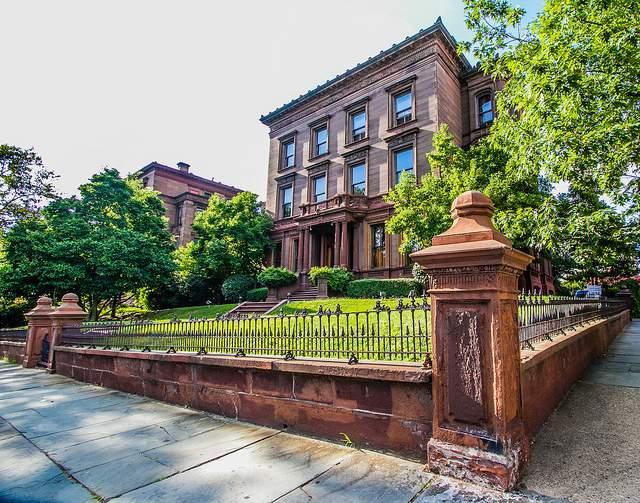 Homes-For-Sale-in-Fairmount-Philadelphia-012216-1