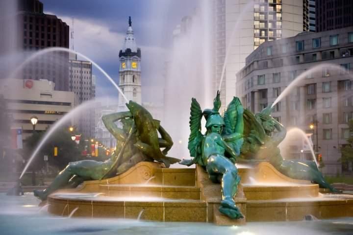 Homes-For-Sale-In-Logan-Square-Philadelphia-013614