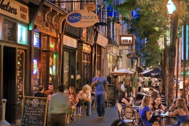 old-city-neighborhood