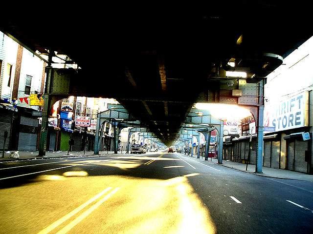 Homes-For-Sale-In-Old-Kensington-Philadelphia-015944