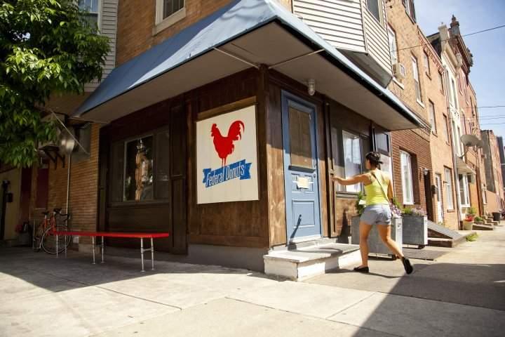 Homes-For-Sale-In-Pennsport-Philadelphia-010252