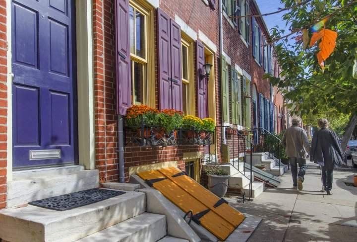 Homes-For-Sale-In-Queen-Village-Philadelphia-010353