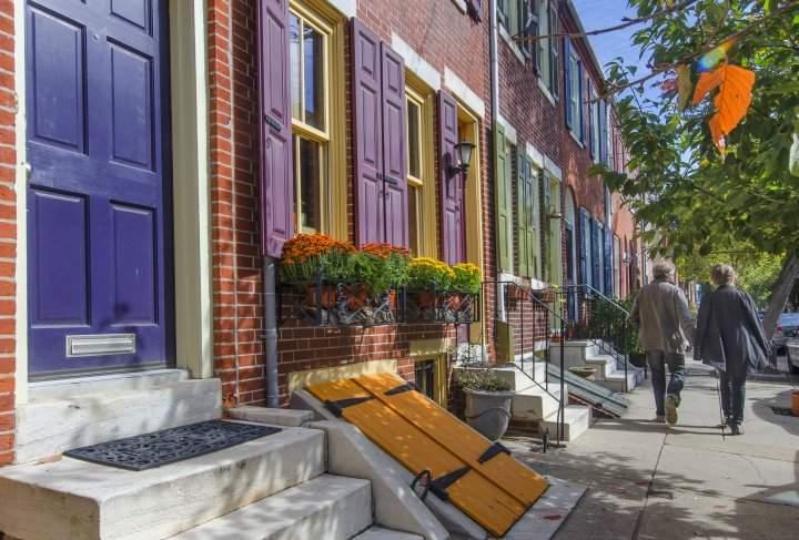 Homes-For-Sale-In-Queen-Village-Philadelphia-010353