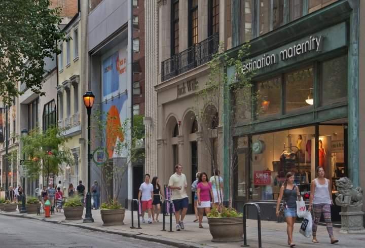 Homes-For-Sale-In-Rittenhouse-Philadelphia-010839