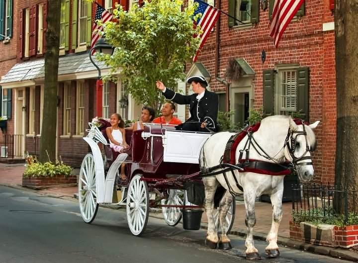 Homes-For-Sale-In-Society-Hill-Philadelphia-023714