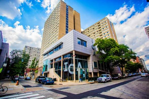 university-city-real-estate-for-sale
