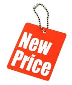 Pricing Home To Sell