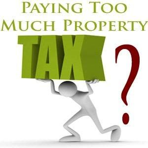 philadelphia property tax