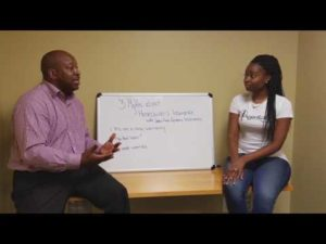 Whiteboard Wednesday: 3 Myths of Homeowners Insurance