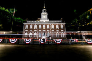 Philly Photo Friday: Independence
