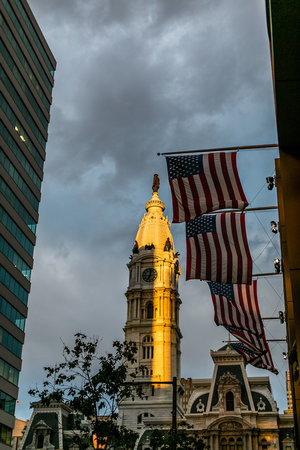 philly photo friday