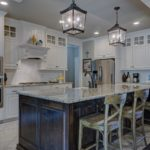 upgrade kitchen, increase your home's value