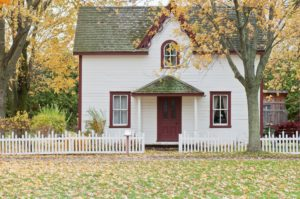 5 Signs It's Time to Stop Renting and Buy a House