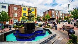 Philly Neighborhood Spotlight: Passyunk