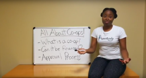 Whiteboard Wednesday: All About Co-Ops