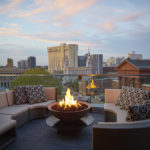 rooftop bars in philly