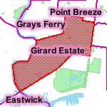 Girard Estates