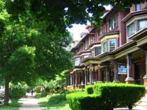 Philly Neighborhood Spotlight: Cedar Park