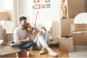 Think You're Ready to Buy a House? Here's 4 Signs