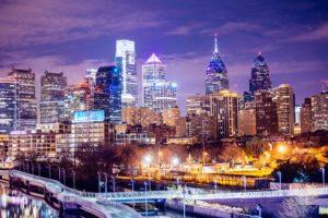 10 Reasons to Live in Philadelphia
